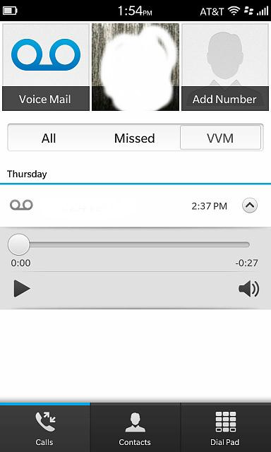 BB10 Visual Voice Mail?-vvm2.jpg