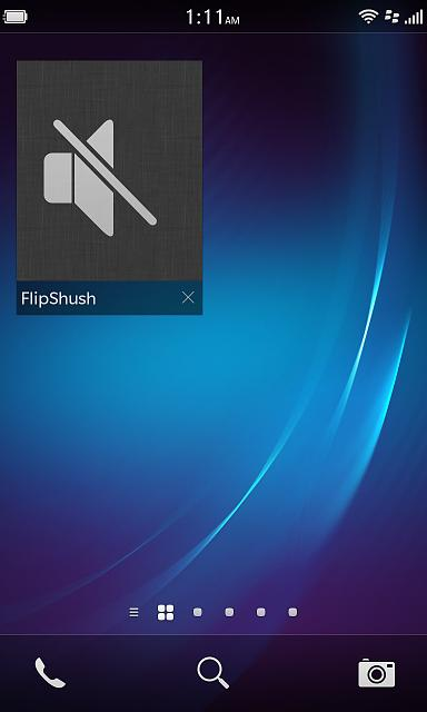 Flip Shush for BlackBerry 10 Free!-img_00000028.jpg