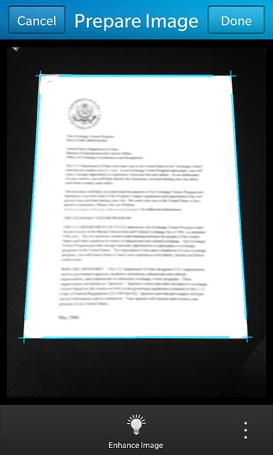 Looking for Z10 owners to BETA test document scanner and PDF creator app-prepare_image_enhanced.jpg