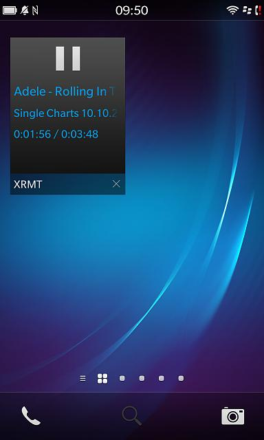 Any other XBMC addicts in here?-screenshot10.jpg