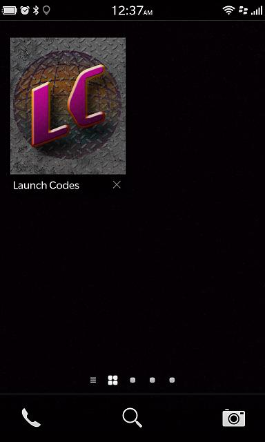 Launch Codes for BlackBerry-img_00000074.jpg