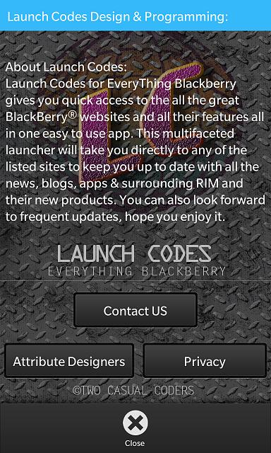 Launch Codes for BlackBerry-img_00000099.jpg
