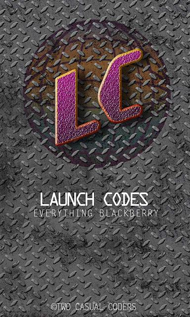 Launch Codes for BlackBerry-splash-screen-2-.jpg