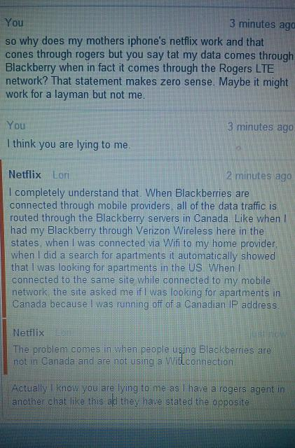 Help us get Netflix on BB10!-explanation.jpg