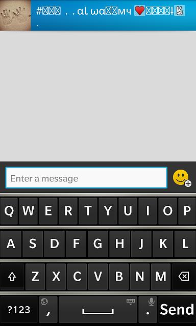 What features would you like to see in next BBM update?-img_00000131.jpg