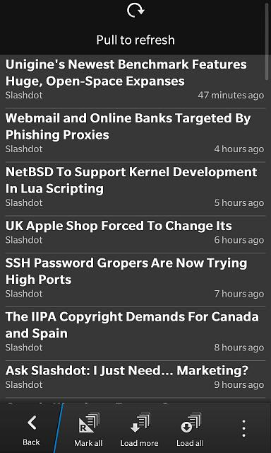 gNewsReader - Feedly/NewsBlur client for BlackBerry10 in Cascades - Official feedback + Beta program-img_00000050.jpg