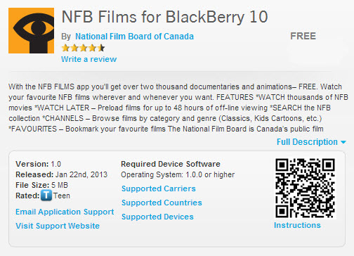 NFB Films for Blackberry 10-nfb.jpg