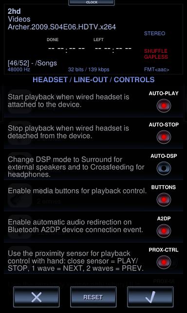 Neutron Music Player, worth it? - BlackBerry Forums at CrackBerry com