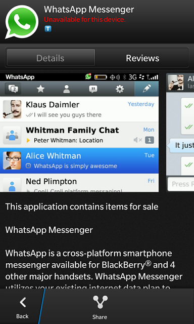 WhatsApp Now Available-img_00000009.png