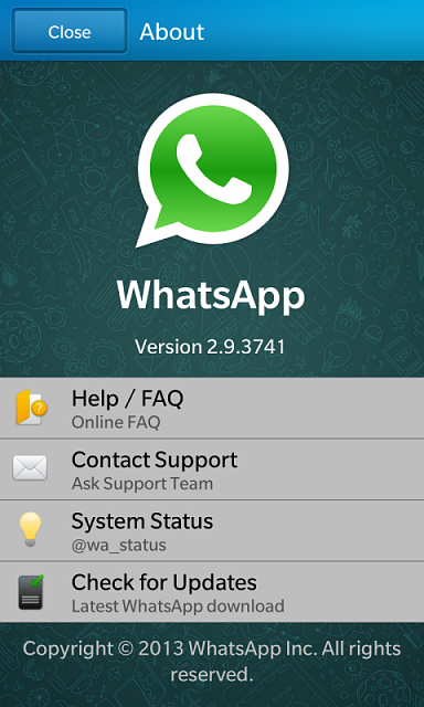 Whatsapp upgrade available already-img_00000091.png