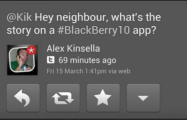 Kik on BB10?-uploadfromtaptalk1363373601968.jpg