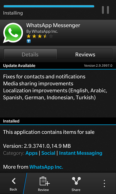 Update for WhatsApp 2.9.3997.0-img_00000112.png