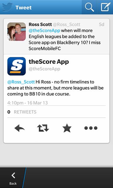 Score & Shazam app for Z10?-img_00000042.png