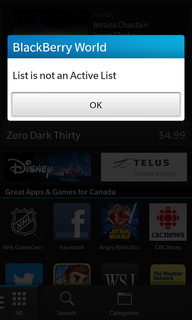 "BlackBerry World: ""List is not an Active list""-img_00001969.png"