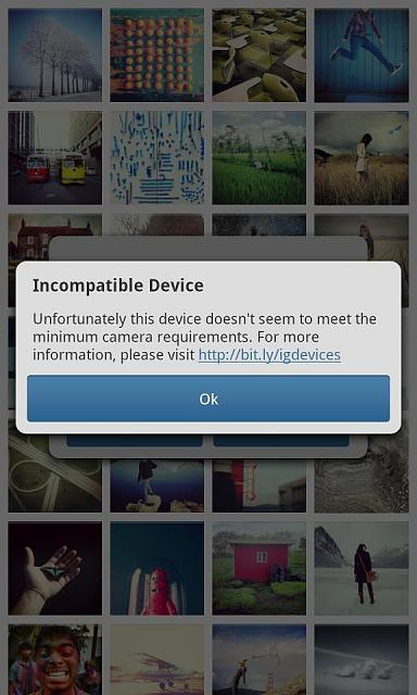 Instagram - what are our options now?-598786_10200679424888722_36457468_n.jpg