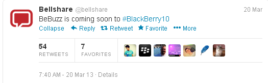 BeBuzz is coming soon to BB10-bellshare-bellshare-twitter.png