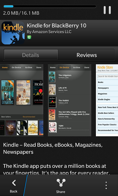 Amazon Kindle available-img_00000223.png