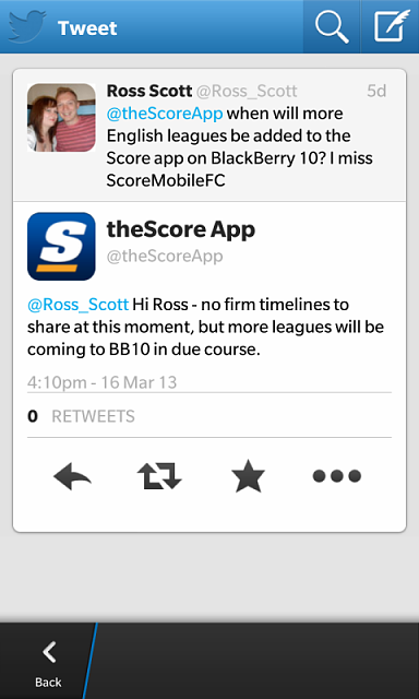 Shazam or ScoreMobile FC for BB10?-img_00000042.png