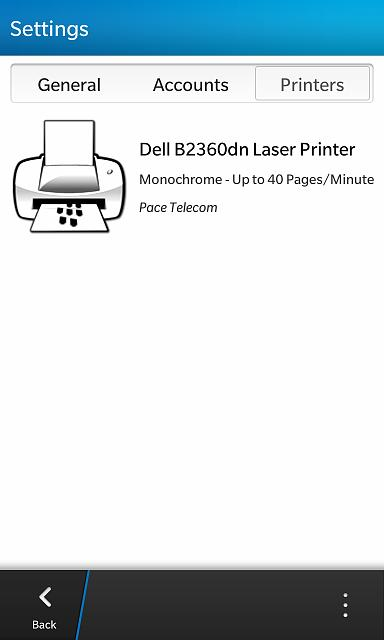 Wireless Printing. Can it be done?-img_00000098.jpg