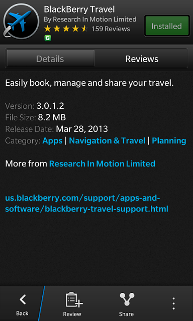 BlackBerry Travel Update-img_00000100.png
