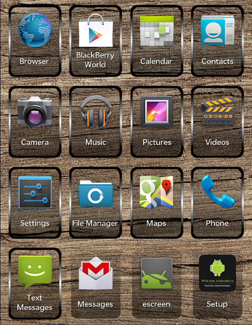 Introducing JellyBerry10 - Themed Icons (Application Shortcuts) for BB10!-jellyberry10.png