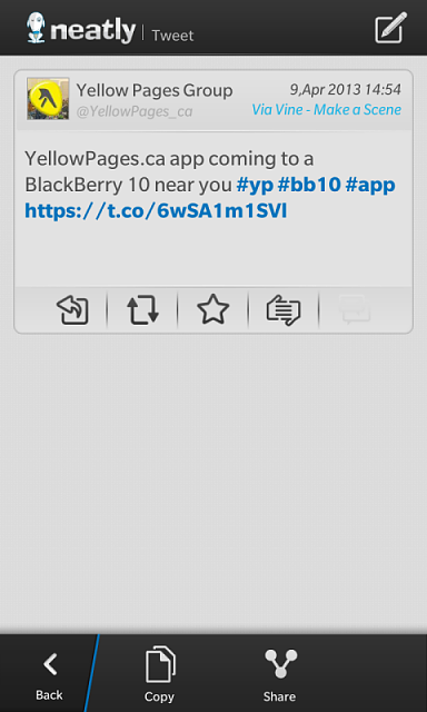 Yellow Pages?-img_00000303.png