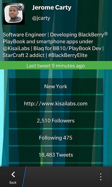 Official Blaq for BlackBerry 10 Thread-img_00000874.jpg