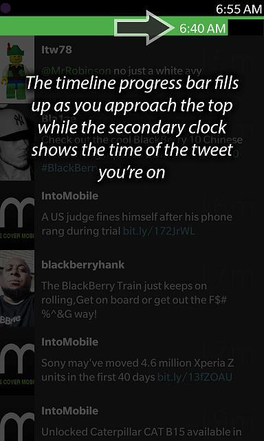 Official Blaq for BlackBerry 10 Thread-progress-bar.jpg