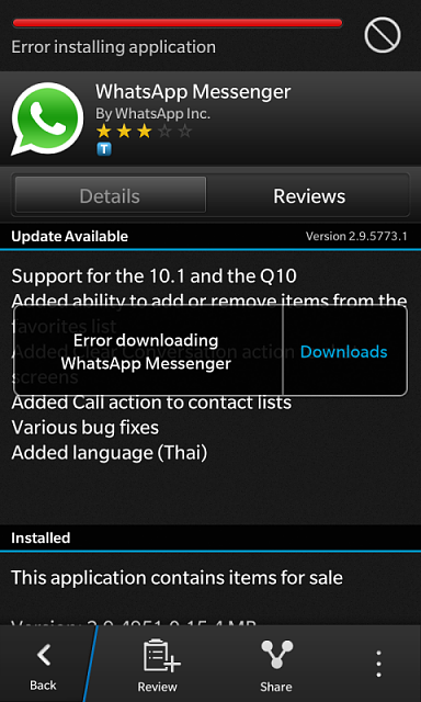 WhatsApp Update 24th April-img_00000014.png