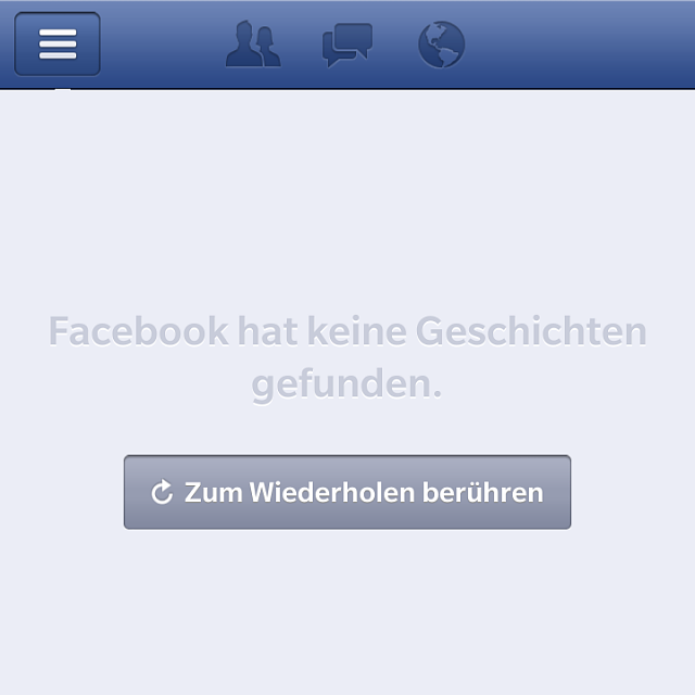 Facebook did not return any stories-img_00000013.png