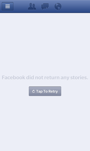 Facebook did not return any stories-img_00000514.png