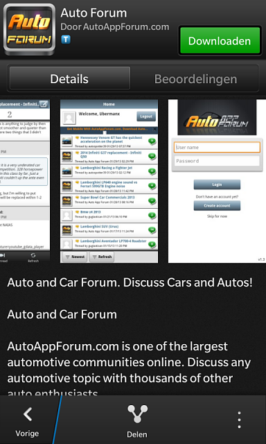 Auto Forum looking for beta testers-img_00000279.png