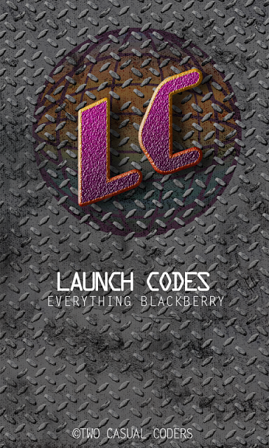 Launch Codes for BlackBerry-img_00000187.png