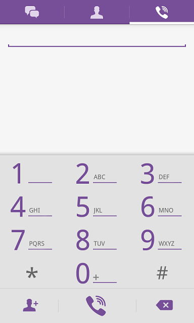 Viber on BB10?-img_00000241.png