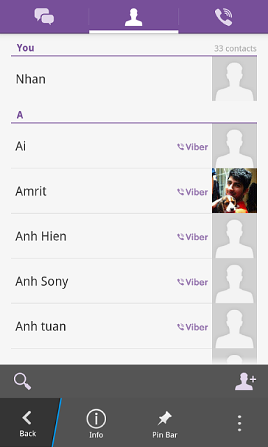 Any news at all about Viber on BB10?-img_00000392.png