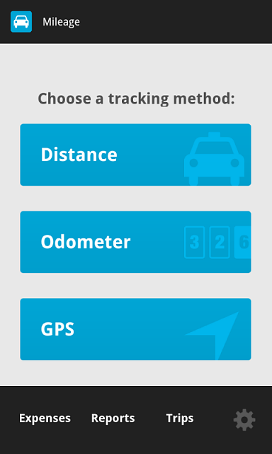Mileage Tracker for BB10-img_00000354.png