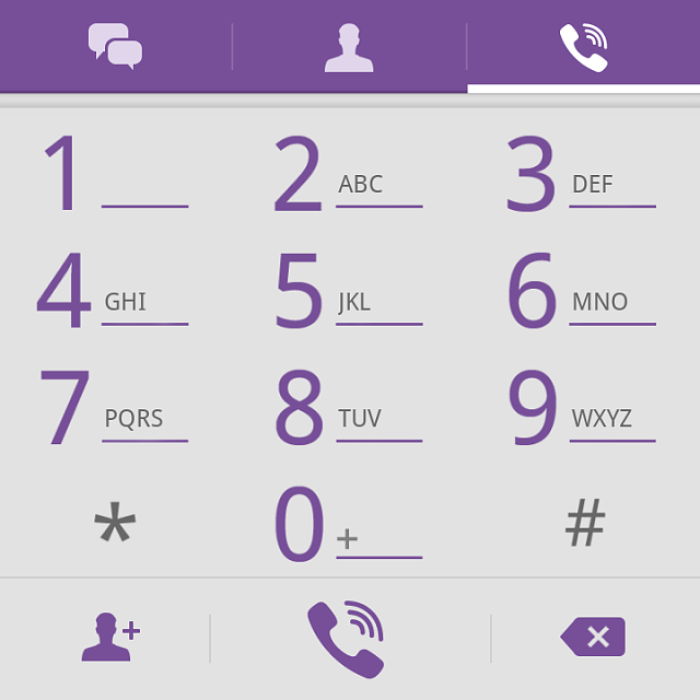 Any news at all about Viber on BB10?-screen-1.png
