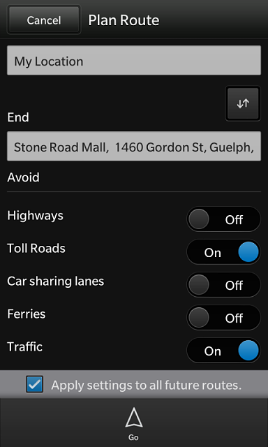 will there be BlackBerry traffic app for z10?-img_00001845.png
