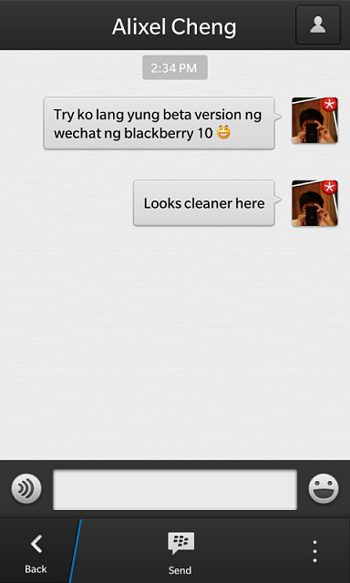 WeChat For BlackBerry 10?-img_00000224.png