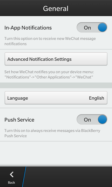 WeChat For BlackBerry 10?-img_00000975.png
