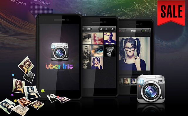 Uber Iris - Photo Editor for BlackBerry 10 now on Sale!-uber-iris-sale.jpg