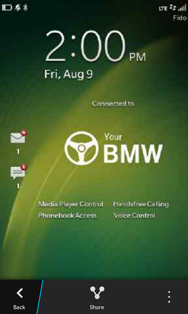 Exclusive: BlackBerry world to launch car apps-img_20130892.png