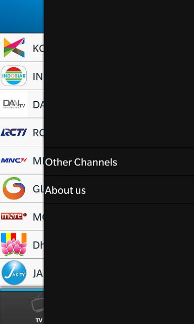 HuiZone TV For BlackBerry 10-img_00000288.jpg