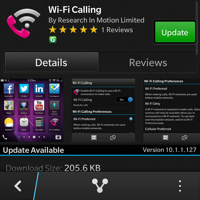 T-Mobile Wifi Calling App Update in BBW-img_00000212.png
