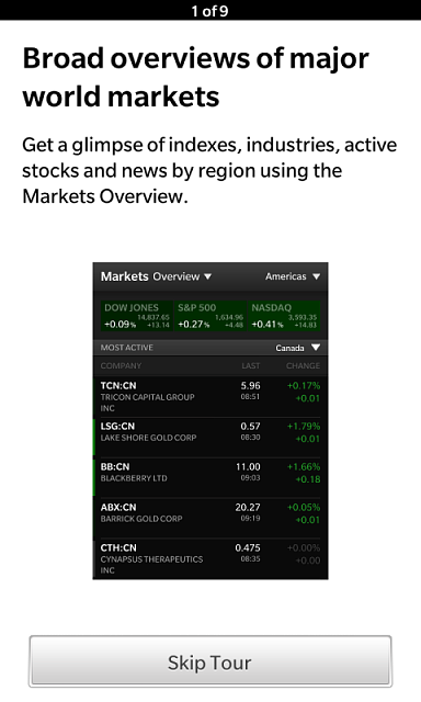 Any news when Bloomberg is coming to BlackBerry 10?-img_00001001.png