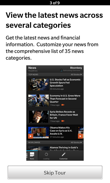 Any news when Bloomberg is coming to BlackBerry 10?-img_00001005.png