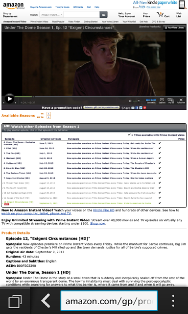 Amazon Instant Videos Fully Working in Browser!-img_00000036.png