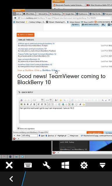 Good news! TeamViewer coming to BlackBerry 10-img_00000004.jpg