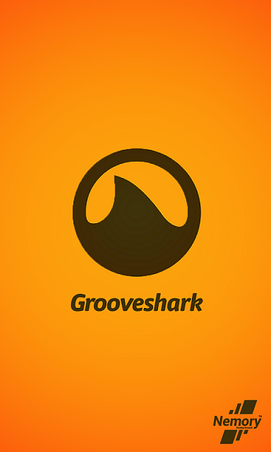 Grooveshark For BB10 Now Available-splash.png
