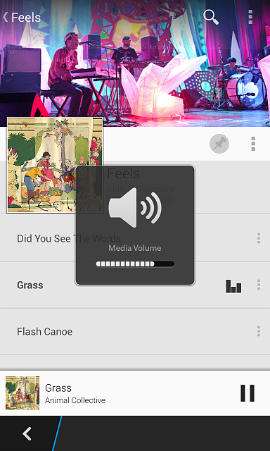 Google Music App for BB10 coming soon!-jjhfcfz.png